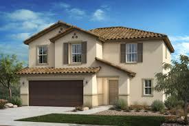 Pumpkin Patch Yucaipa Hours by New Homes For Sale In Beaumont Ca Cherry Blossom At The