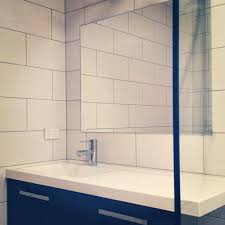 Regrouting Bathroom Tiles Sydney by Tiling And Flooring Hire A Hubby