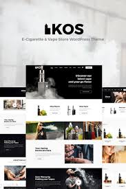 Ikos - E-Cigarette & Vape Store WordPress Theme Ikos Ecigarette Vape Store Wordpress Theme Mambo Italiano Coupons Mundelein Oroweat Bread Coupon Target Online Codes January 2018 Freebies Why Is The Cdc Lying About Ecigarettes What Is Vaping Ultimate Guide And Infographic Local Vape Discount Code Hobby Lobby Open On Thanksgiving Element Coupon Code Alert 10 Off All Vaporesso How To Switch Ejuice Flavors Without The Bad Taste Veppo Blog A Youtube Introduction