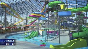 Epic Waters Indoor WaterPark - Become A Founding Member Jointheepic Grand Fun Gp Epicwatersgp Epicwatersgp Twitter Splash Kingdom Canton Tx Seek The Matthew 633 59 Off Erics Aling Discount Codes Vouchers For October 2019 On Dont Let Cold Keep You Away How To Save 100 On Your Year End Holiday Hong Kong Klook Island Lake Triathlon Epic Races Weboost Drive 4gx Marine Essentials Kit 470510m Wisconsin Dells Attraction Plus Coupon Code Enjoy Our First Commercial We Cant Waters Indoor Waterpark