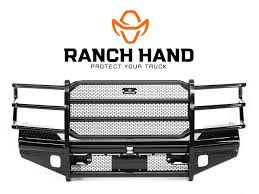 Shop Ranch Hand, Heavy-Duty Bumpers At Viper Motorsports ... Accsories For Our 2017 Ford F250 Fx4 Tiny Shiny Home Atta Catalog View Lids Dfw Camper Corral Jerrys Buick Gmc In Weatherford Serving Arlington Fort Worth 2018 Ram 3500 Chassis Cab Moritz Chrysler Tx 2019 New Western Star 4900sf 54 Inch Sleeper At Premier Truck Group Classic Is The Chevy Dealer Burleson And Metro Sema Chevrolet Unveils Trucks Zr2 Parts Prior To Show Off Road Jeep Mikesoffroadcom Moving Budget Rental Amazoncom Tyger Auto Tgbc1f9030 Roll Up Bed Tonneau Cover