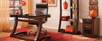 innovation transitional home office collection design tips