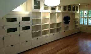 Dining Room Storage Units Furniture Ikea Hack