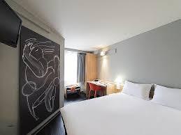 chambre d hotes la rochelle chambre d hote la rochelle centre lovely hotel in la rochelle ibis