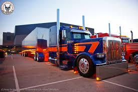 Custom Peterbilt Show Truck, Louisville Truck Show | Trucks ...