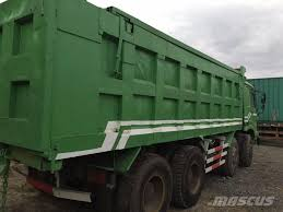 Used Sinotruk -used-8-4-howo-dump-truck Site Dumpers Price: $7,334 ... 1998 Used Mack Rd688sx Dump Truck Low Miles Tandem Axle At More 5 Axles For Sale Truck Tarp Systems Whosale Suppliers Aliba Ustarp Bulletproof Dump System Manufacturing Er Equipment Video Truck Catches On Fire In Abbotsford Surrey Nowleader Buyers Products Roller Kit 15ftl X 7 12ftw Mesh Hauling Diamonds Management Group Inc Sharpsburg Purchases New Dump The Wilson Times Amazoncom Bruder Mack Granite With Snow Plow Blade 1965 Am General M817 For Sale 11000 Miles Lamar Co