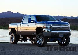 Rolling Thunder - 2008 Chevy Silverado 2500HD - Lifted Trucks ... 2015 Chevy Silverado 2500 Overview The News Wheel Used Diesel Truck For Sale 2013 Chevrolet C501220a Duramax Buyers Guide How To Pick The Best Gm Drivgline 2019 2500hd 3500hd Heavy Duty Trucks New Ford M Sport Release Allnew Pickup For Sale 2004 Crew Cab 4x4 66l 2011 Hd Lt Hood Scoop Feeds Cool Air 2017 Diesel Truck
