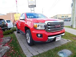 2015 GMC Canyon Take Fuel-Efficiency Crown! Irl Intertional Truck Centres Ltd Prostar Infographic The Truckers Guide To Fuel Efficiency Travel 2014 Sierra V8 Economy Tops Ford Ecoboost V6 2019 Ranger Earns Class Top Kelley Blue Book Most Efficient Trucks 10 Best Gas Mileage Of 2012 Dont Buy A Car Pickup Outside Online Touts Competive Fuel Economy 23 Mpg Why Fullsized Pickups Save More Than The Prius Mpg Figures Released And They Rule Midsize 2018 F150 Bestinclass Towing Payload Epa Variance Pformers Realworld