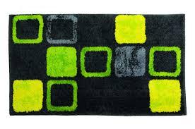 badteppich schöner wohnen mauritius 004 030 box grün