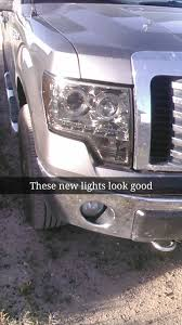 Axial F-150 Smoked Projector Headlights W/ LED Halo T530193 (09-14 F ... Oracle 1416 Chevrolet Silverado Wpro Led Halo Rings Headlights Bulbs 0915 Dodge Ram Quad Lamp Headlight Build Hionlumens 12016 F250 F350 Lighting Spyder Halo Projector Lights Forum Chevy Enthusiasts 2008 Projector Hid Headli Youtube 1114 Ford F150 Lincoln Mark Lt Pair Of Bumper Ring Fog 2014 Sierra 1500 W Readylift Sst Leveling Kits Lift On 20x18 Wheels 092014 Raptor S3m Recon Package Smoked R0913rlp 2007 2013 Nnbs Gmc Truck Install 1215 Slight Bar Drl Tacomabeast Kit 32006 Square Outline Sold Out Back