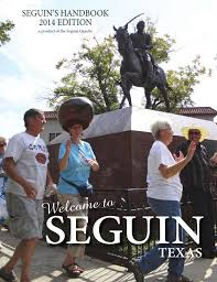 Seguin's Handbook 2014 Edition By Digital Publisher - Issuu Seguins Handbook 2014 Edition By Digital Publisher Issuu Home Aisd Seguin Texas Wikipedia Mcallen Ipdent School District Randolph Field Isd Area Chamber Of Commerce Alamo Heights Bygone Walla Vintage Images The City And County Industrial 2016 Capital Improvements Program Ppt Download Navarro Elementary
