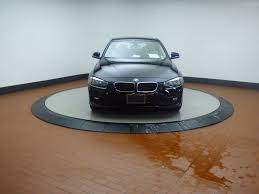 Bmw Floor Mats 3 Series by 2017 Used Bmw 3 Series 320i Xdrive At Bmw Of Greenwich Serving Rye