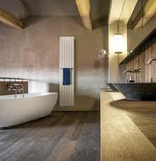 eingeheizt bad design