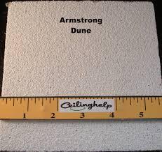 armstrong ceiling tiles estimator choice image tile flooring