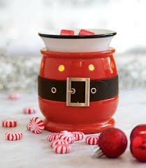 Pumpkin Scentsy Warmer 2012 by Scentsy Giveaway U2013 The Sweet Adventures Of Sugar Belle