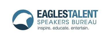 the speaker bureau professional speaker schwartz joins eagles talent speakers