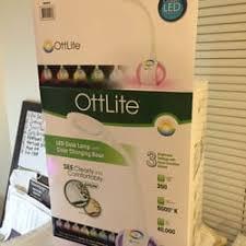 ott lite technology lighting fixtures equipment 1214 w cass