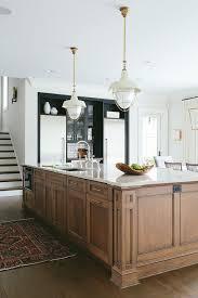 best 25 wood kitchen island ideas on rustic in islands