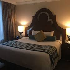 Hermitage Hotel Bathroom Movie by L U0027hermitage Hotel 116 Photos U0026 110 Reviews Hotels 788