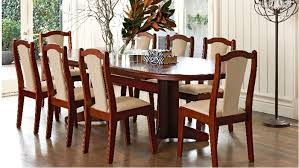 19 Dining Room Suites Brisbane Extension Tables Furniture Buy Carol Vada Piece Double