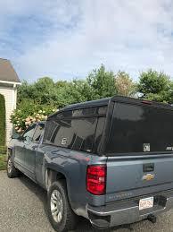 100 Chevy Truck Caps WTS Silverado Cap Northeastshooterscom Forums