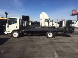 2017 ISUZU NPRGASHD LANDSCAPE TRUCK FOR SALE #287897 2018 Isuzu Npr Landscape Truck For Sale 564289 Small Trucks For Sale Nashville Tn Fresh Used Landscape Isuzu Isuzu Truck Best Of 23 Images Landscaper Neely Coble Company Inc Tennessee 1400 Forsale Ga Used 2013 In New Jersey 11400 For N Trailer Magazine Briliant Whats The Right Landscape Truck Your Business Craigslist Nrr Phoenix Az New Best Landscaping Ideas