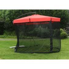 Mosquito Netting For Patio Umbrella Black by Curtains Using Beautiful Mosquito Netting Curtains For Cozy Home
