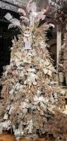 Thomas Kinkade Christmas Tree Cottage by 131 Best Christmas Tree Toppers Images On Pinterest Christmas