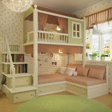 Too Neat For A Kids Room Akku Duggu Quartos De Meninas