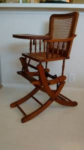 Estimated To Be From The 1930's - 1940's, This Child's ... Pair Of Bentwood Armchairs By Jan Vanek For Up Zvody 1930s Antique Chairsgothic Chairsding Chairsfrench Fniture 1930s French Vintage Childs Rocking Chair Roberts Astley Anyone Know Anything About This Antique Rocking Chair Art Deco Rocking Chair Vintage Wicker Child Beautiful Intricate Detail White Rocker Nice Bana Original Fabric Great Cdition In Plymouth Devon Gumtree Wallace Nutting Turned Slatback Armed Thonet A Childs With Cane Designer Lee Woodard 595 Lula Bs Rare Fully Restored Bana Yeats Country