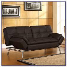 Costco sofa bed
