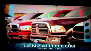 Lenz Trucks We Got The Trucks Extended - YouTube Team Sl Truck Racing Heinzwner Lenz Racedepartment Dusseldorf Germany December 09 Mercedesbenz Stock Photo 2017 Ford In Wisconsin For Sale Used Trucks On Buyllsearch Lion Faun Atf 90g4 Kran Wwwtruckscranesnl Zonder Geen Gp Alex Miedema Fond Du Lac Wi Home Facebook Lenz Truck On Twitter Maiden Voyage Today Fumminsx2 Success Transportation Chs Elburn Coop We Got The Extended Youtube Fia European Cup Wikipedia