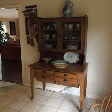 Possum Belly Kitchen Cabinet by Antique Possum Belly Cabinet For Sale In Dallas Tx 5miles Buy
