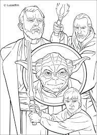 Full Image For Star Wars Christmas Printable Coloring Pages Angry Birds