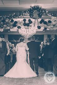 31 Best Dream Wedding: Venue Images On Pinterest | Wedding Venues ... Pictures On Barn Wedding Rochester Ny Curated Quotes Hayloft The Arch Wedding Ashley Chad Weddings Quirky Venues In Upstate Ny 23 Unique Places To Get Yellowbird Because Simple Is Beautiful The Columns Banquet Facilities Venue Buffalo Pruyn House Albany A Venue For A Best Wny Rustic Country Knot At Lakotas Farm Weddings Get Prices Venues Hayloft In Grove Photographers La Esposita Bonitabuffalo
