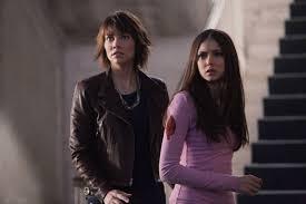 Hit The Floor Imdb Cast by Rose Episode Transcript The Vampire Diaries Wiki Fandom