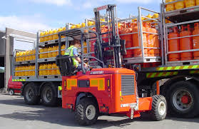 MOFFETT | Truck Mounted Forklifts | INDUSTRIAL GAS / LPG Lorries With Moffett Forklift Mounting For Hire Google Truck Mounted Trailer Rgf Logistics Ltd Stock Photo Image Of Delivering Logistic M4 203 Ellesmere Shropshire Mounted Forklifts Year 2017 Iveco Stralis Ati 360 Fork Lift Daimler Trucks Alaide 6 500 386hours Kubota Diesel Off Road Moffett M5 Hiab M5000 Truck Mounted Forklift Magnum On Twitter Has Received An Order For 14 Truck