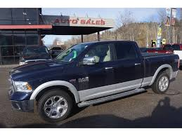 2014 Ram 1500 For Sale In Kelowna, BC Serving Vancouver | Used Ram ... 2010 Used Dodge Ram 1500 Slt 4x4 Quad Cab For Sale In San Diego At 2005 Daytona Magnum Hemi Stock 640831 For Sale 2013 Pricing Features Edmunds 2018 Ram Truck New Landmark 2016 Slt Big Horn West Palm Near Pitt Meadows Coquitlam Chrysler 2017 4x4 Quad Cab 2499000 2015 Corner Brook Nl Sales Trucks Columbus Ohio Performance Barrie Ontario Carpagesca 2014 Kelowna Bc Serving Vancouver