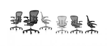 Aeron Chair Alternative Reddit by Herman Miller U0027s New Aeron Desk Chair Is The Update Of A Classic