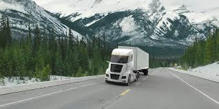 100 Why Is It Called A Semi Truck Tesla Electrek