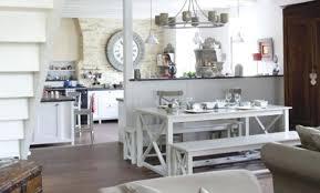 cuisine besancon maison du monde besancon cuisine mon with cuisines mon with mon