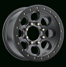 Discount Tire Truck Wheels | Lecombd.com