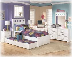 Bedroom 49 New ashley Furniture Bunk Beds Ideas Smart ashley