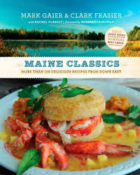 Downeast Pumpkin Bread by Cooking Down East Favorite Maine Recipes Kindle Books Pdf Downloads