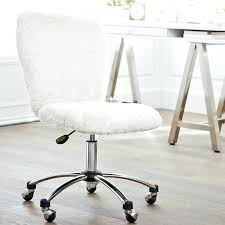 White Makeup Desk Chair Vanity Table