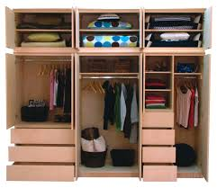 storages storage ideas for small bedroom without closet condo