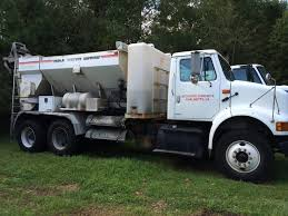 Used And New Mobile Concrete Trucks - Current Inventory Mitsubishi Fuso Fv415 Concrete Mixer Trucks For Sale Truck Concrete Truck Cement Delivery Mixer Trucks Rear Chute Video Review 2002 Peterbilt 357 Equipment Pinterest Build Your Own Com For Sale Bonanza 2014 Kenworth W900s At Tfk Youtube Fileargos Atlantajpg Wikimedia Commons Used 2013 T800 Tandem Inc Fiori Db X50 Cement 1995 Intertional Paystar 5000 Pump