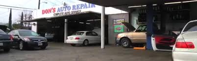 Car Repair Service Centre | Best Car Mechanic Shop In Los Angeles ... Residential Glass Replacement Windows Bunker Dons Mobile Auto Body Paint Shop Ltd Opening Hours 27441 Fraser Hwy Sales Home Towing Transport Tow Truck Roadside Donalds Quality Automotive Service Visit The Store In Merced Youtube Our Work Trim Indianapolis