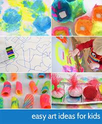 Picklebums Wp Content Uploads 2013 12 Easy Art