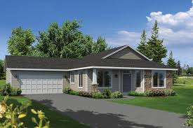 hiline homes of medford new home community in central point